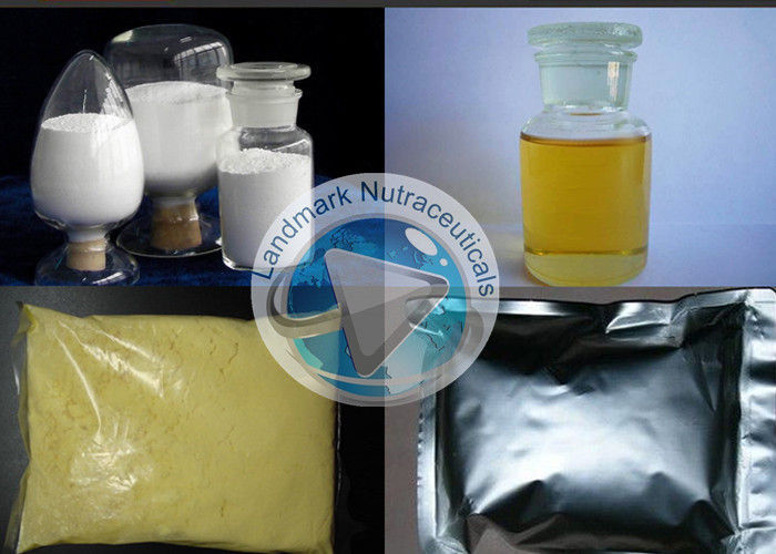 Methyl 1 Testosterone Natural Bodybuilding Supplements / Muscle Gain Steroids