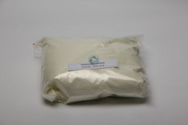 China Gear Trenbolone Enanthate Powder 200mg/Ml Bulking Cycle for Build Muscle distributor